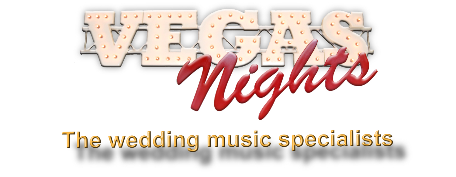 Answers To Frequently Asked Questions About Vegas Nights Wedding Band